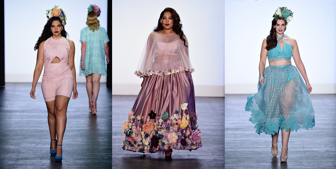 Runway new york fashion week png click for details 2015 project runway